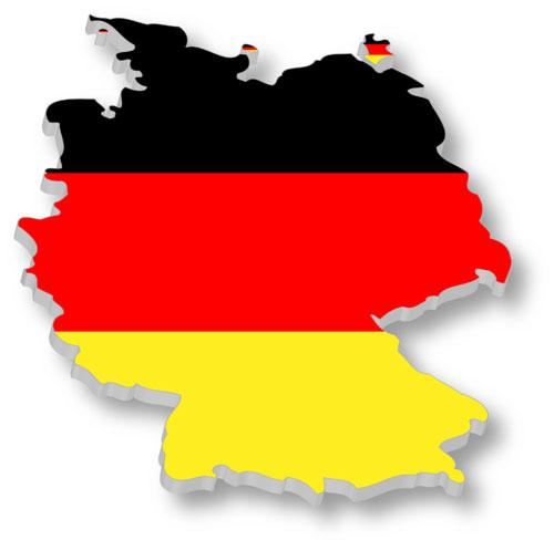 Préférence Demenagement Allemagne, Demenagement Belgique Allemagne PU75