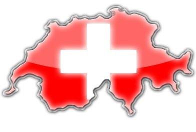 destockage noz industrie alimentaire france paris machine exportation vers la suisse. Black Bedroom Furniture Sets. Home Design Ideas